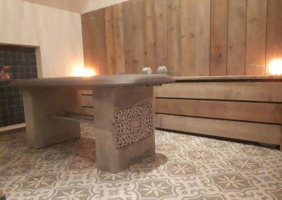Dianthus Praktijk voor massage en healing