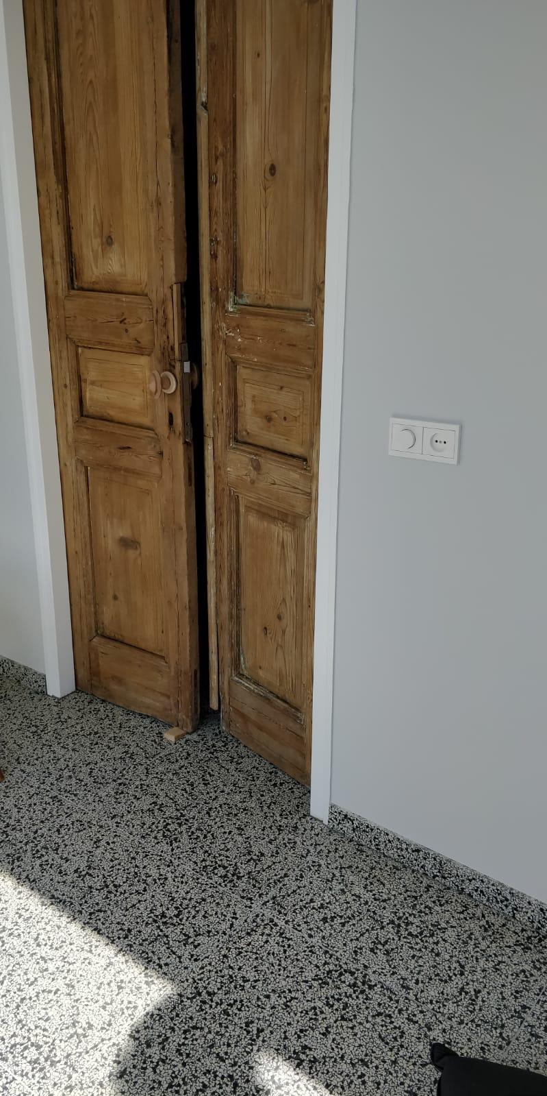 Keramisch granito 60x60